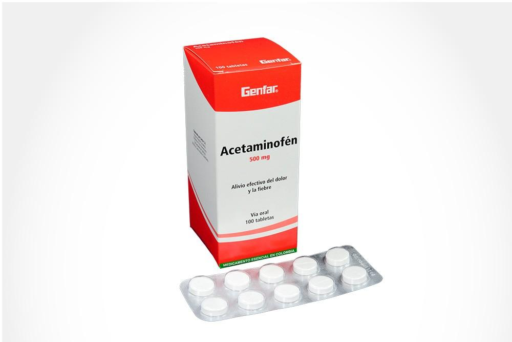 Acetaminofen-Genfar-500mg-Sobre-18-1-10