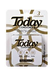 Condones-Today-Triple-Placer-58-1-3