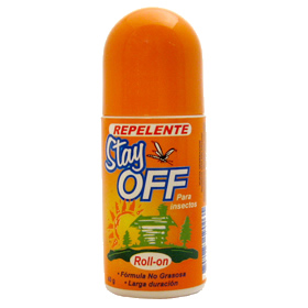 Repelente-Stay-Off-Roll-On-18-7-40