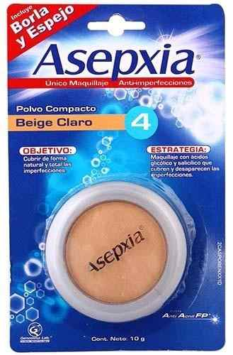 Polvo-Asepxia-Natural-35-7-10