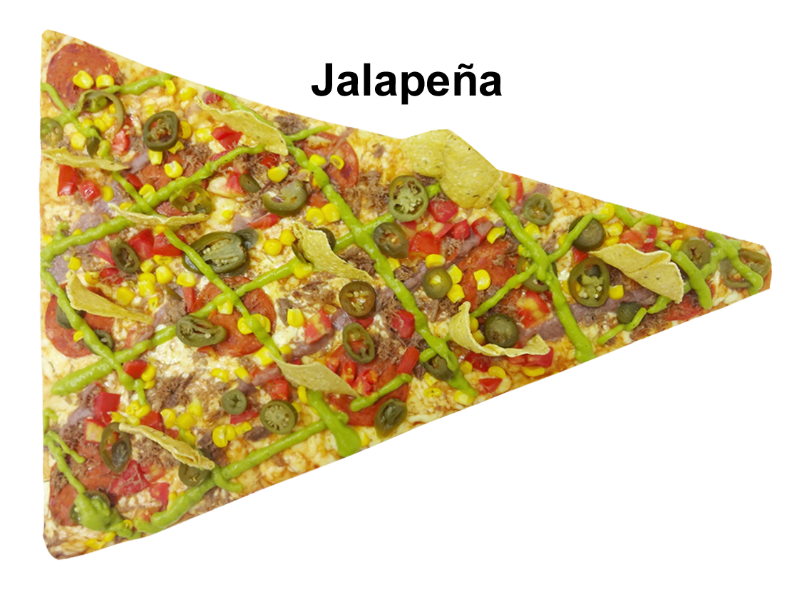 Pizza-Jalapena-30-1-8