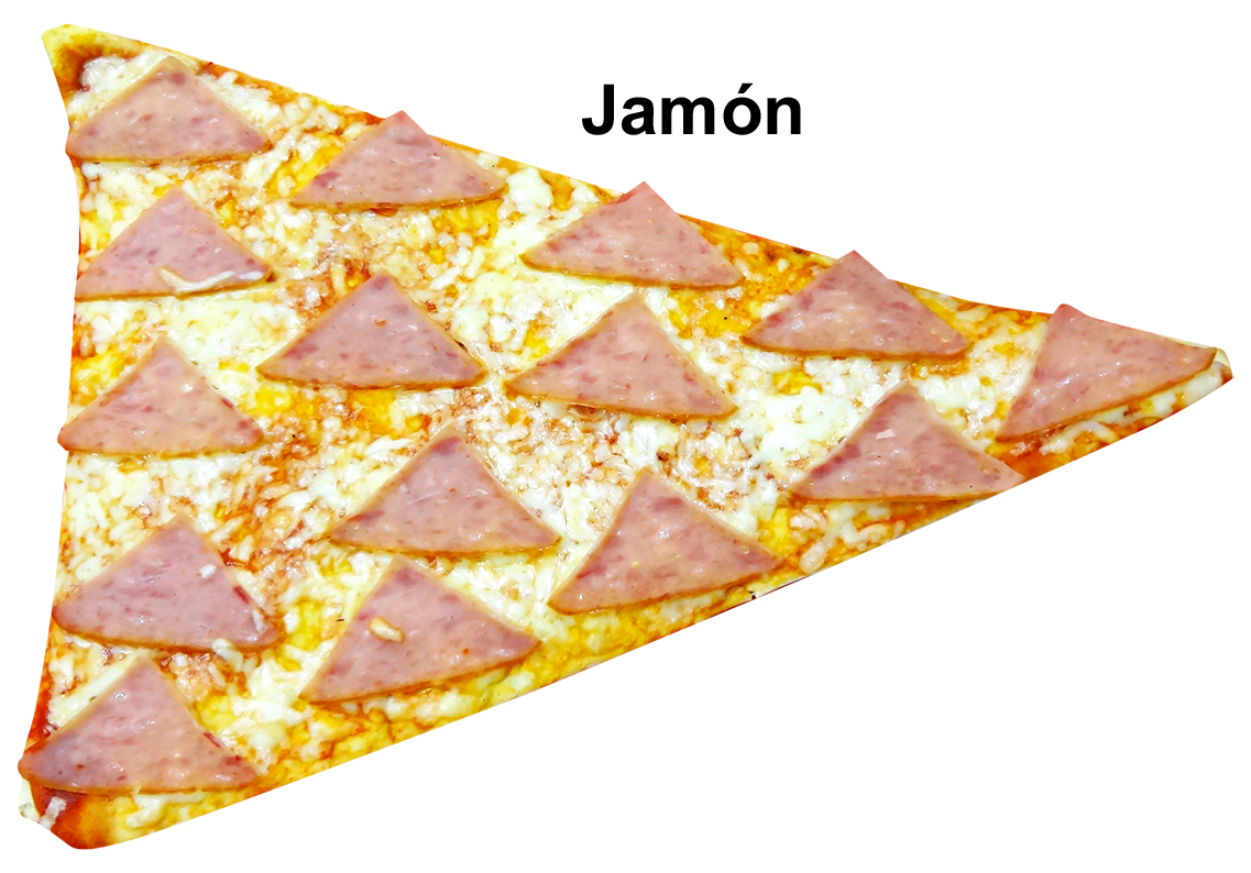 Pizza-Jamon-30-1-8