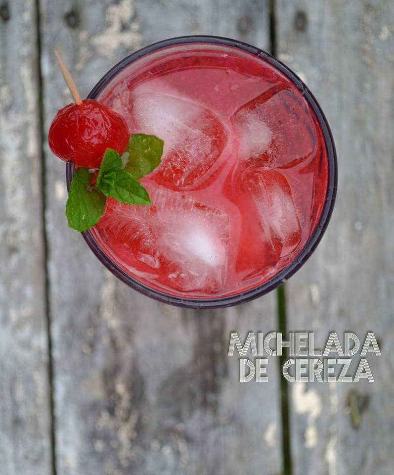 Michelada-de-Cereza-100-8-200