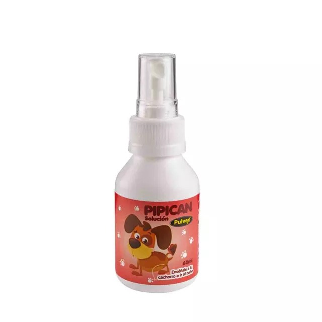 Pipican-60ml-90-8-60