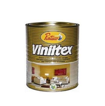 Viniltex-Blanco-Pintuco-x-1-4galon-135-21-1-4