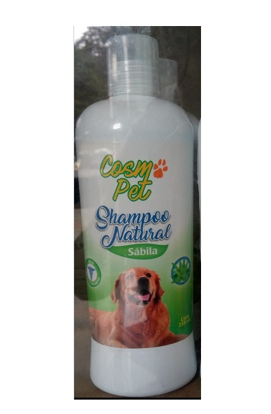 Shampoo-Natural-Sabila-Cosmopet-250ml-76-8-250