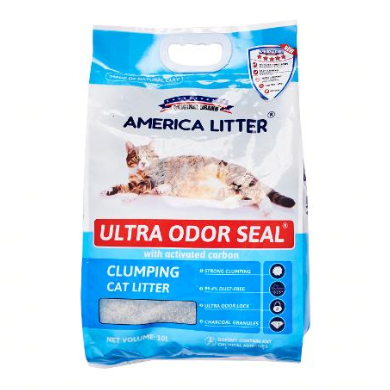 America-Litter-Ultra-Odor-Seal-10L-76-3-10