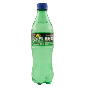 Gaseosa-Sprite-400ml-140-8-400