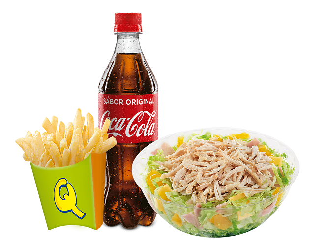 Combo-Ensalada-Tropical-153-6-1