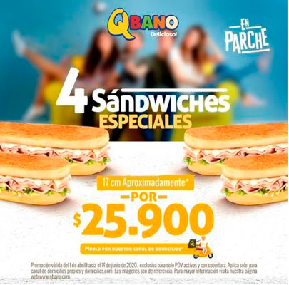 COMBO-4-Sandwiches-Especiales-17-cms-153-1-4