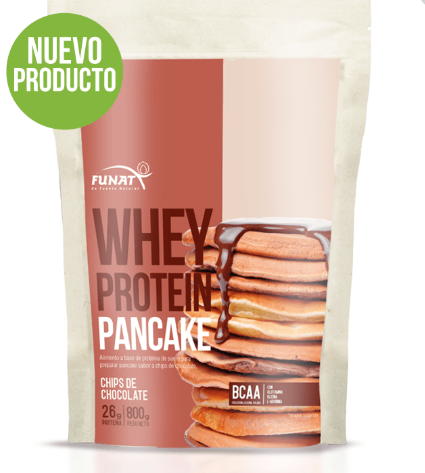PANCAKE-DE-PROTEINA-CHIPS-CHOCOLATE-195-7-800