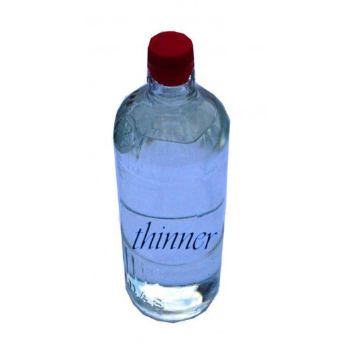 Botella-de-Thinner-135-6-1